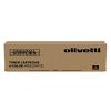 Original Olivetti B1013 Black Toner Cartridge (B1013)