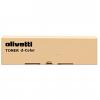 Original Olivetti B1015 Magenta Toner Cartridge (B1015)