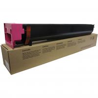 Original Olivetti B0820 Magenta Toner Cartridge (B0820)