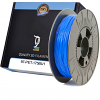 Premium Compatible PETG 1.75mm Sky Blue 1kg 3D Filament (97-PET-175BU1)