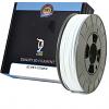 Premium Compatible PETG 1.75mm Snow White 1kg 3D Filament (97-PET-175WH2)