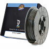 Premium Compatible PETG 2.85mm Black 1kg 3D Filament (97-PET-285BK1)