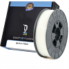 Compatible PLA 1.75mm Natural 0.5kg 3D Filament (98-PLA-175NA1)