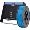 Compatible PLA 1.75mm Sky Blue 1kg 3D Filament (97-PLA-175BU1)