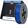 Premium Compatible PLA 2.85mm Dark Blue 0.5kg 3D Filament (98-PLA-285BU2)
