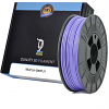 Compatible PLA 2.85mm Purple 0.5kg 3D Filament (98-PLA-285PU1)