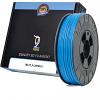 Premium Compatible PLA 2.85mm Sky Blue 0.5kg 3D Filament (98-PLA-285BU1)