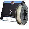 Compatible PVA-M 2.85mm Natural Water Soluble 0.3kg 3D Filament (98-PVAM-285NA1)