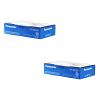 Original Panasonic KXBP082 Twin Pack Ink Film Ribbons (KX-BP082)