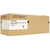 Original Ricoh B027-3501 Toner Supply Unit (B0273501)