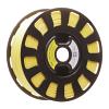 Original Robox PLA Mellow Yellow 0.7kg 1.75mm 3D Filament (RBX-PLA-YL001)