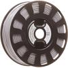 Original Robox Designer Grey PLA 1.75mm 0.7kg 3D Filament (RBX-PLA-FS001)