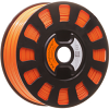 Original Robox Highway Orange PLA 1.75mm 0.7kg 3D Filament (RBX-PLA-OR001)
