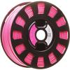 Original Robox Hot Pink PLA 1.75mm 0.7kg 3D Filament (RBX-PLA-PK001)