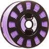 Original Robox Amethyst Purple PLA 1.75mm 0.7kg 3D Filament (RBX-PLA-PP001)