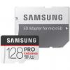 Original Samsung Pro Endurance 128GB MicroSDHC Memory Card (MB-MJ128GA/EU)