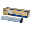 Original Samsung D709 Black Toner Cartridge (SS797A)