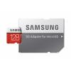Original Samsung Evo Plus Class 10 128GB MicroSDXC Memory Card (MB-MC128GA/EU)