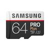Original Samsung Pro Plus Class 10 64GB MicroSD Memory Card (MB-MD64GA/EU)