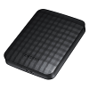 Original Samsung M3 Portable 2TB 2.5in Slim Line USB 3.0 External Hard Drive (HX-M201TCB/G)