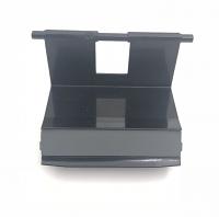 Original Samsung JC93-00211A Separation Pad Holder (JC93-00211A)