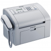 Original Samsung SF-760P A4 Mono Laser Fax Machine