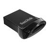 Original SanDisk Ultra Fit 128GB USB 3.1 Flash Drive (SDCZ430-128G-G46)