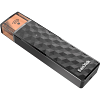 Original SanDisk Connect 128GB USB 2.0 Wireless Stick (SDWS4-128G-G46)