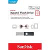 Original SanDisk iXpand Lightning 32GB V2 USB 3.0 Flash Drive