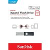 Original SanDisk iXpand Lightning 64GB V2 USB 3.0 Flash Drive