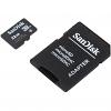 Original SanDisk Class 4 32GB MicroSDHC Memory Card (SDSDQM-032G-B35A)