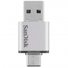 Original Sandisk 64GB USB Type C Flash Drive (SDDDMC-064G-GA46)