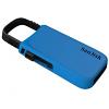 Original SanDisk Cruzer U 32GB Blue USB 2.0 Flash Drive (SDCZ59-032G-B35B)