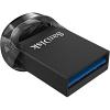 Original SanDisk Ultra Fit 32GB USB 3.1 Flash Drive (SDCZ430-032G-G46)