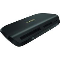 Original SanDisk ImageMate Pro USB-C Multi-Card Reader/Writer (SDDR-A631-GNGNN)