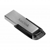 Original Sandisk Ultra Flair 256GB USB 3.0 Flash Drive (SDCZ73-256G-G46)