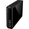 Original Seagate Back Up Plus Hob 10TB USB 3.0 External Desktop Hard Drive (STEL10000400)