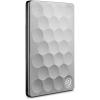 Original Seagate Back Up Plus Ultra Slim 1TB External Hard Drive (STEH1000200)