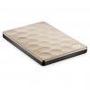 Original Seagate Back Up Plus Ultra Slim 1TB External Hard Drive (STEH1000201)