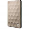 Original Seagate Back Up Plus Ultra Slim 2TB External Hard Drive (STEH2000201)