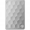 Original Seagate Back Up Plus Ultra Slim 2TB External Hard Drive (STEH2000200)