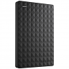 Original Seagate Expansion Black 2TB 2.5inch USB 3.0 Portable External Hard Drive (STEA2000200)