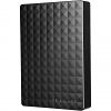 Original Seagate Expansion Black 4TB 2.5inch USB 3.0 Portable External Hard Drive (STEA4000400)