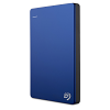Original Seagate Backup Plus 1TB 2.5in USB 3.0 External Hard Drive (STDR1000202)
