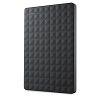 Original Seagate Expansion 500GB USB 3.0 External Hard Drive (STEA500400)