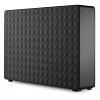 Original Seagate Expansion 3TB 3.5in USB 3.0 External Hard Drive (STEB3000200)