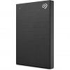 Original Seagate 1TB Backup Plus Slim 2.5inch USB 3.0 External Hard Drive (STHN1000400)