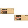 Original Sharp AR310LT Black Twin Pack Toner Cartridges (AR-310LT)