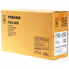 Original Toshiba 44472609 Fuser Unit (44472609)