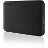 Original Toshiba Canvio Ready Black 500GB 2.5inch USB 3.0 Portable External Hard Drive (HDTP205EK3AA)